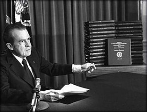 nixon_watergate_tapes_address_small1
