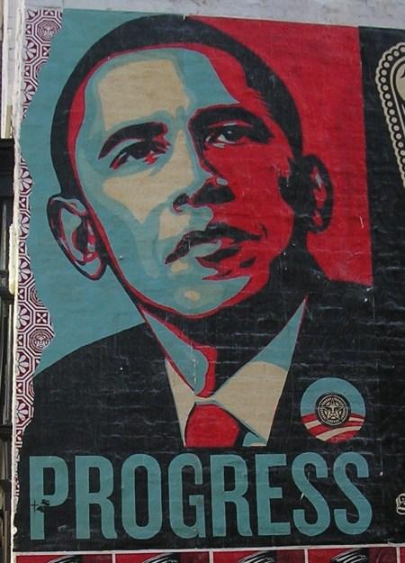 progress-obama